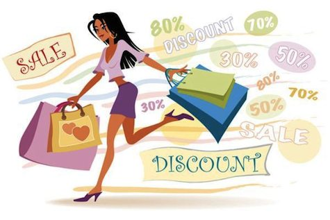 enjoy_your_shopping_with_online_coupons